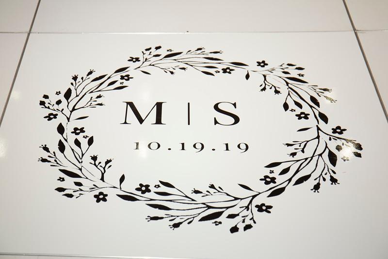 MSwedding_322.jpg