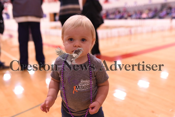 10-1 Relay for Life of Southwest Iowa