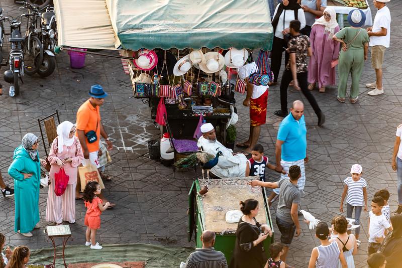 Marruecos-_MM10493.jpg