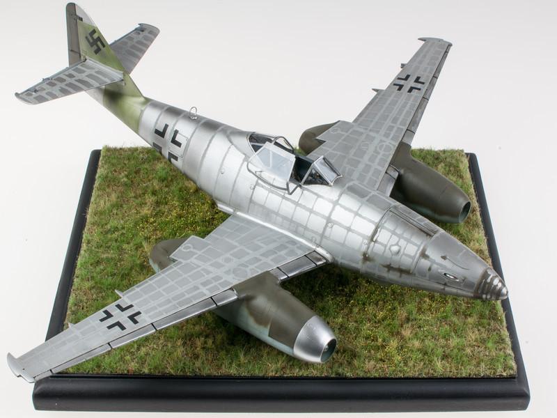 02-04-14 Me 262A-2a-14.jpg
