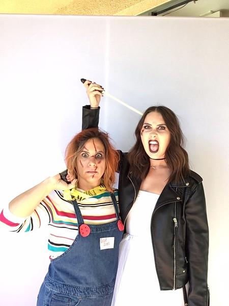 Cleo_Hair_Salon_Halloween_2018_Individuals_00009.jpg