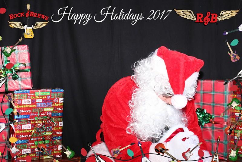 2017-12-16-45841.jpg