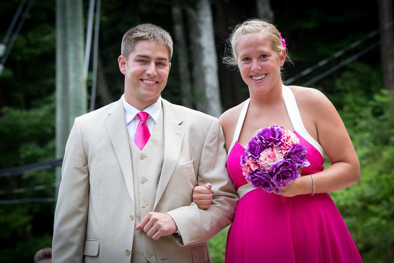 Tim and Sallie Wedding-0872.jpg