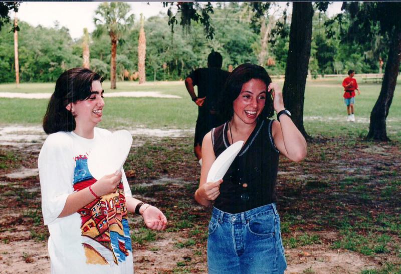 PGOLDMAN_1993-07-SaraSummer--8.jpg