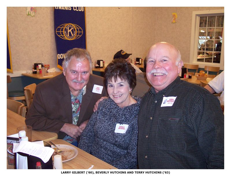 LARRY GILBERT, BEVERLY HUTCHINS AND TERRY HUTCHINS.jpg