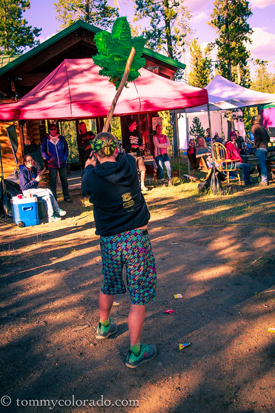 cannabiscup_tomfricke_160917-2450.jpg