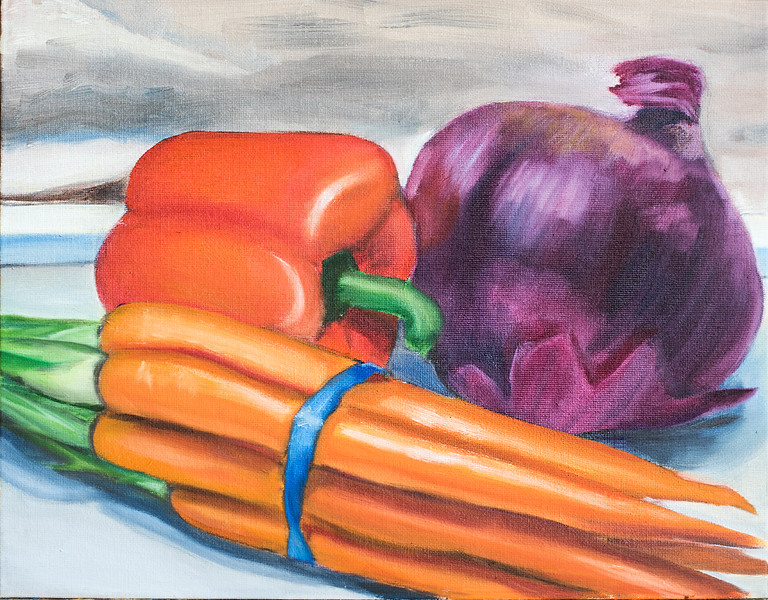 Portfolio fall 2015 and food paintings Rinnie Hewlett_0617.jpg