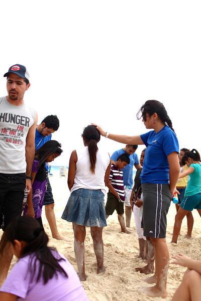 Hope Program 2013 - 020.jpg