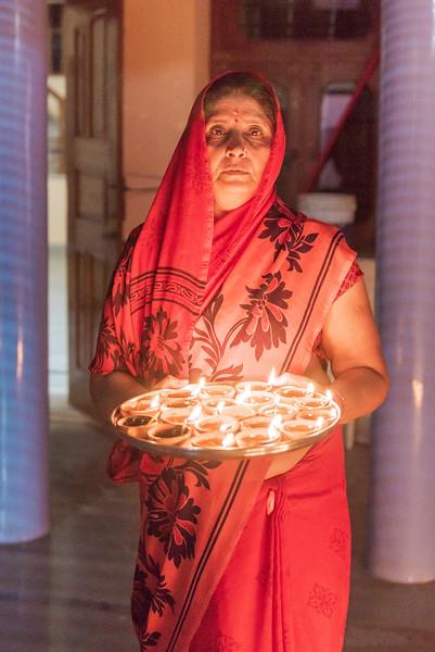 Diwali_Pilani_2018-4.jpg