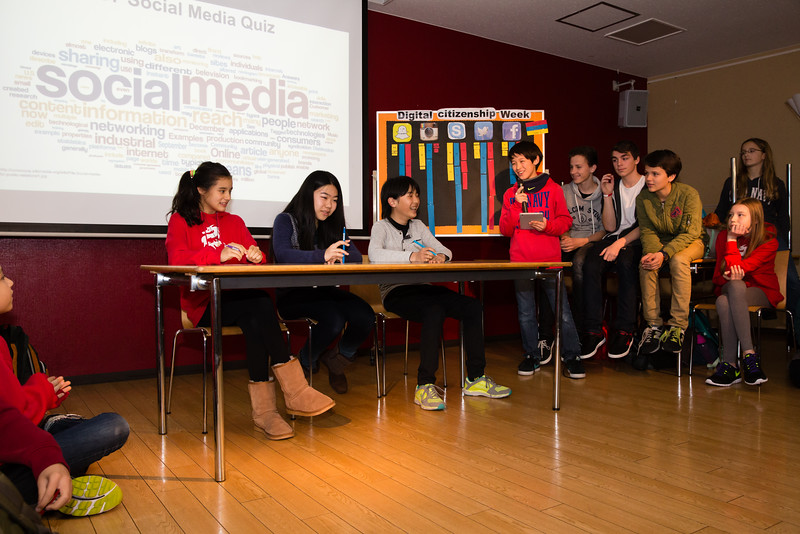 Digital Citizenship Assembly-7.jpg