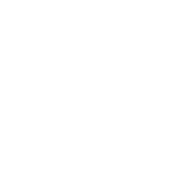 MB-Splash Image