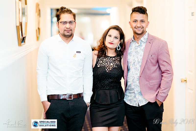 Specialised Solutions Xmas Party 2018 - Web (12 of 315)_final.jpg