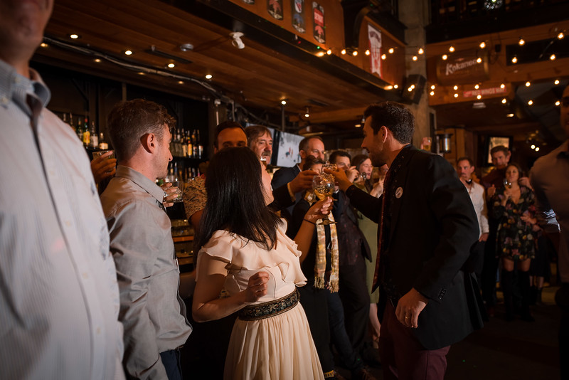 Maya-Alex-Party-2019.10.05-WEB-50.jpg