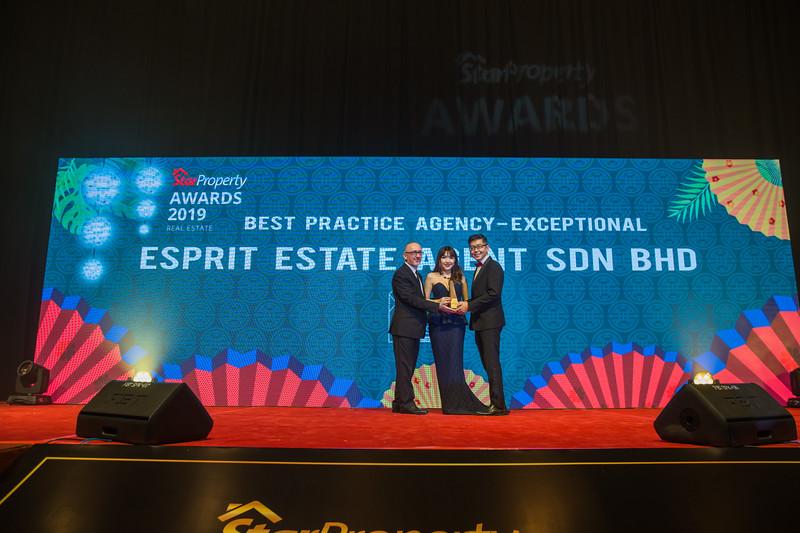 Star Propety Award Realty-848.jpg