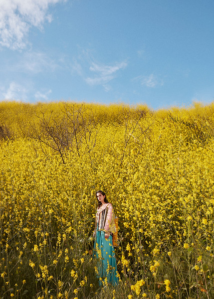 Creative-Space-Artists-photo-agency-production-photographer-edward-Aninaru-celebrity-Laura-Marano-16.jpg