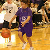 2008 LIFE SKILLS BASKETBALL : 1 gallery with 215 photos