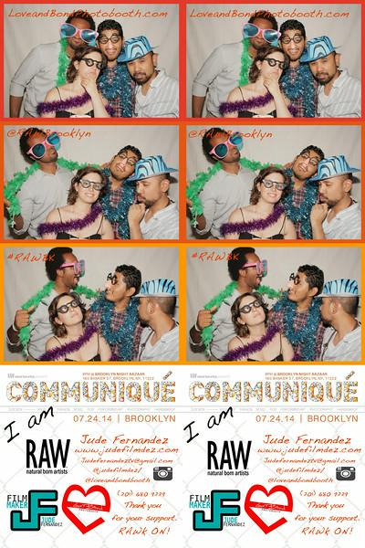 2014-07-24_220629.jpg