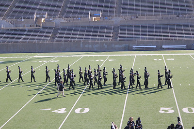 Pre-UIL - 9 Oct 2010