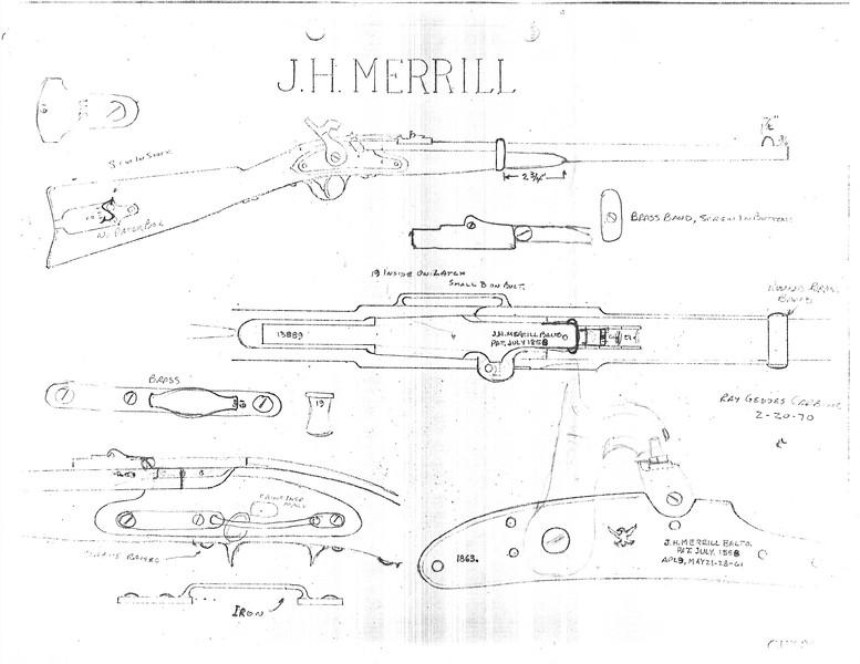 Merrill Diagrams_Details - C.H. Klein-page-014.jpg
