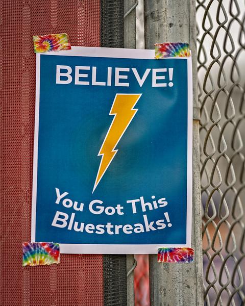 Bluestreaks20190601-9-4470-1.jpg