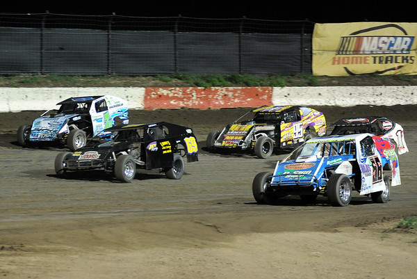 2012-06-29 MLRA Late Models I-80 Speedway