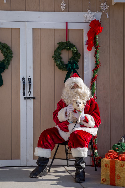 Pet Pictures With Santa-92.jpg