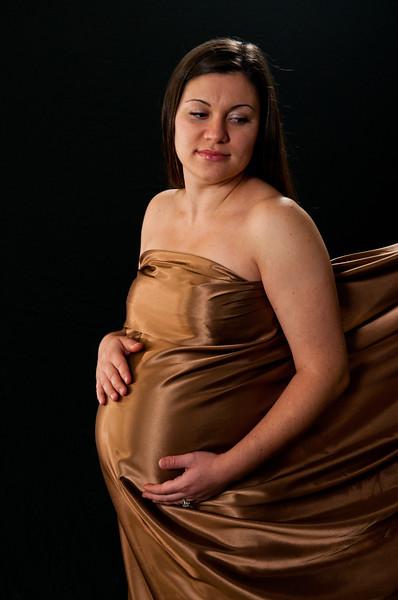 Nathan Maternity-55.jpg