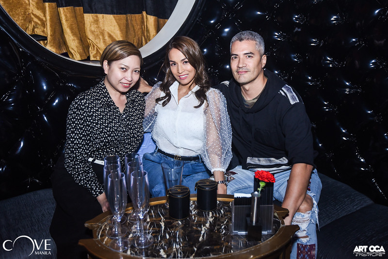 Mike Perry at Cove Manila Nov 29, 2019 (106).jpg