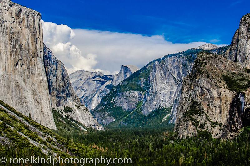 Yosemite-0015.jpg