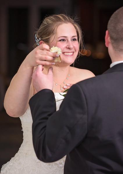 Bride with cake.jpg