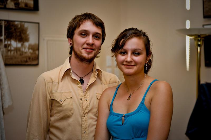 Jake&Tiffany144.jpg