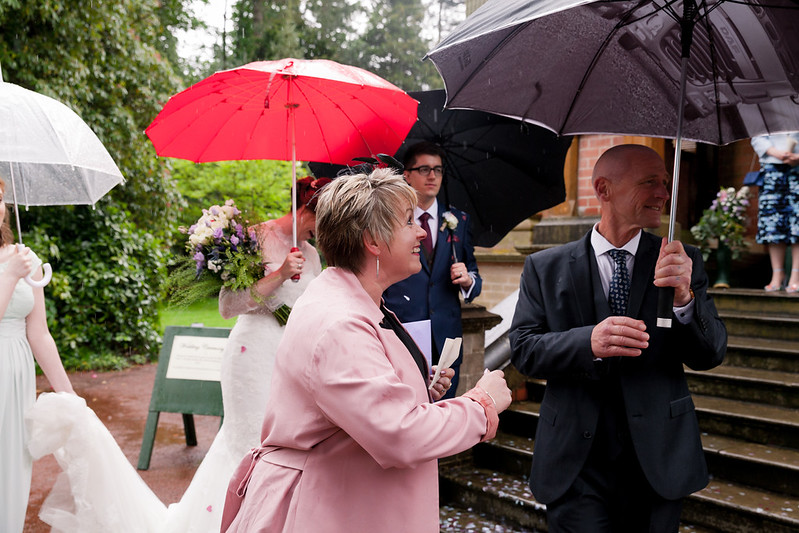 Steph and Joshua's Wedding 0528.JPG