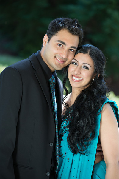 Neha_Harsh_Engagement-101.jpg