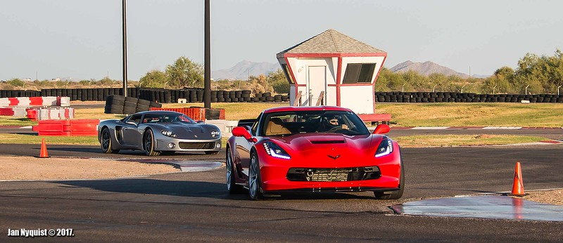 Corvette-STIG-A-and-Factory-Five-5018.jpg