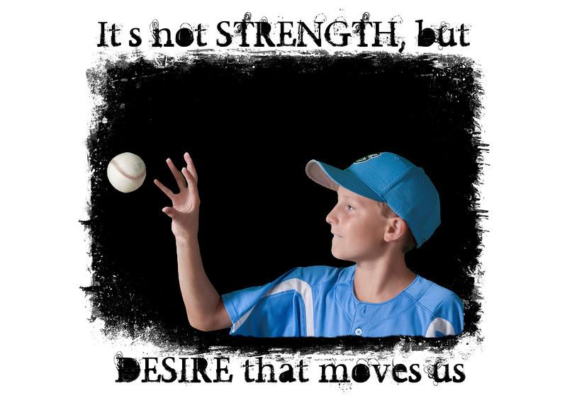 desire 29207.jpg