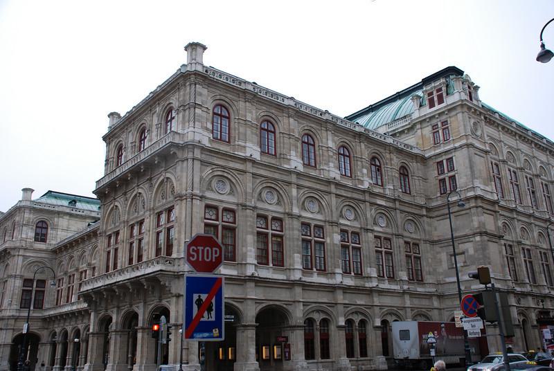 Vienna_384.JPG