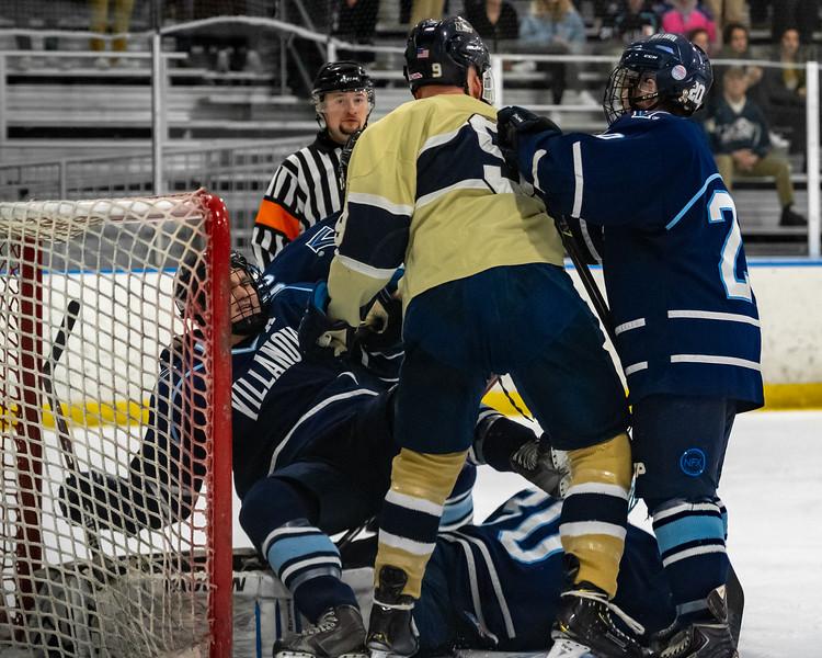2019-02-22-ECHA-Playoffs-NAVY-vs-Villanova-103.jpg