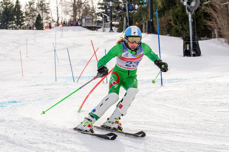 Standard-Races_2-7-15_Snow-Trails-251.jpg