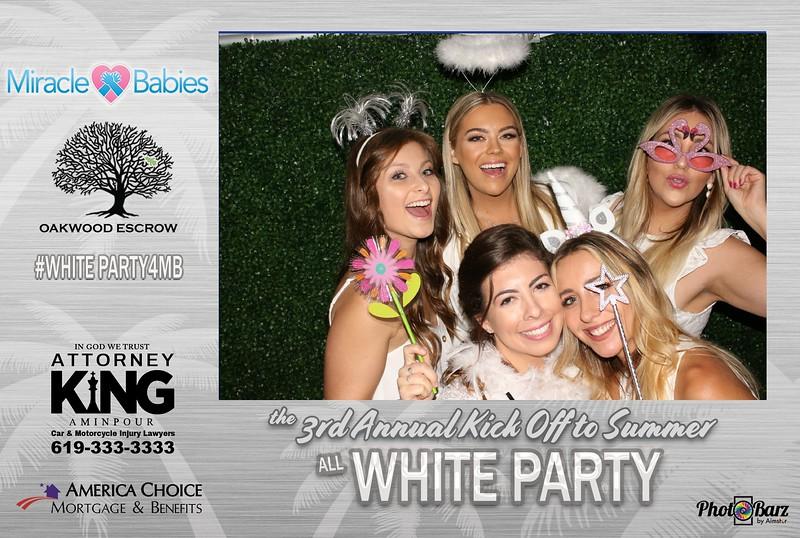 WHITE PARTY (65).jpg