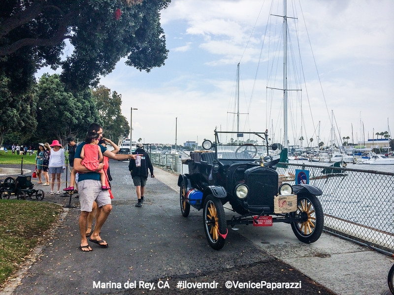 Marina del Rey-84.jpg