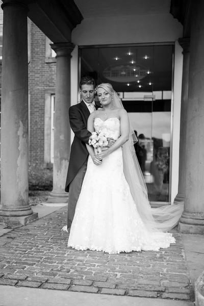 Campbell Wedding_492.jpg