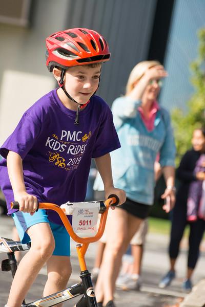 Burlington-Kids-Ride-2019-141.jpg