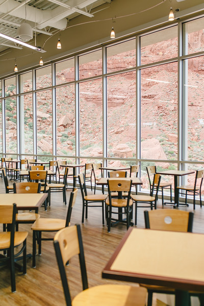 Snow Canyon Cafe-6.jpg