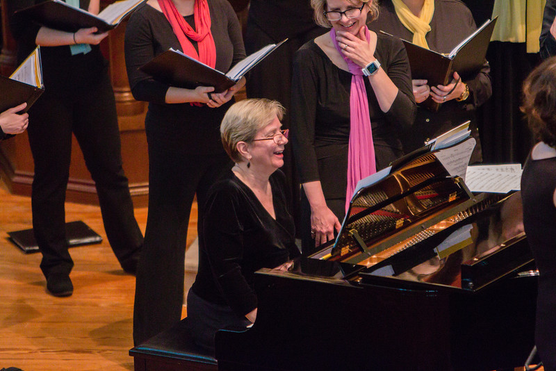 0201 Women's Voices Chorus - The Womanly Song of God 4-24-16.jpg