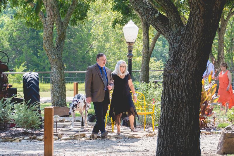 2014 09 14 Waddle Wedding-135.jpg