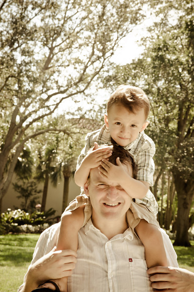 2012 Cowan Family Edits (250).jpg