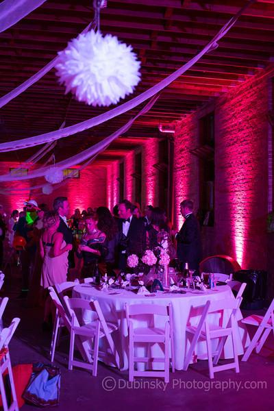 libra-dance-10-3-13-dubinsky-photography-13883610032013.jpg