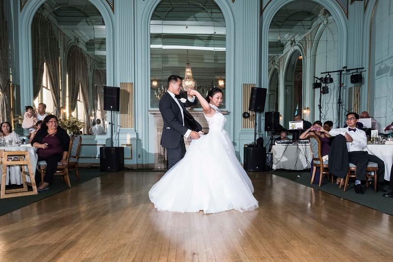 Jenn & Tommy Wedding 70117-635.jpg