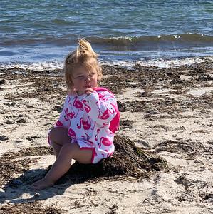 River's Seaside Playground 6.22.20
