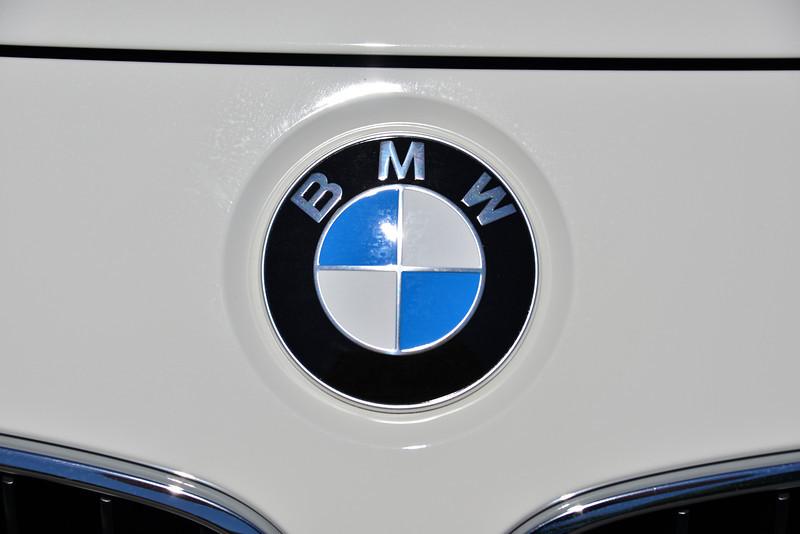 2014 BMW 428i 7.JPG
